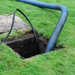 Kerry Drain Services - 4